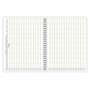 Picture of Combination Plan/Record Book (PR7-6)