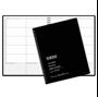 Picture of Teacher Plan Book (P4-97)