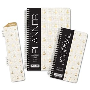 academic daily planner